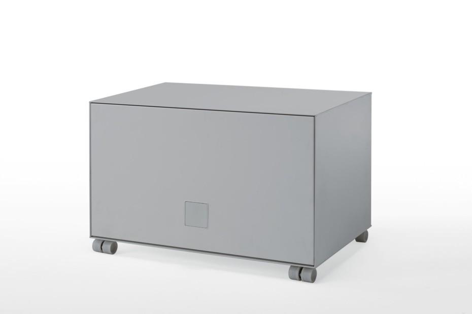 Big Container