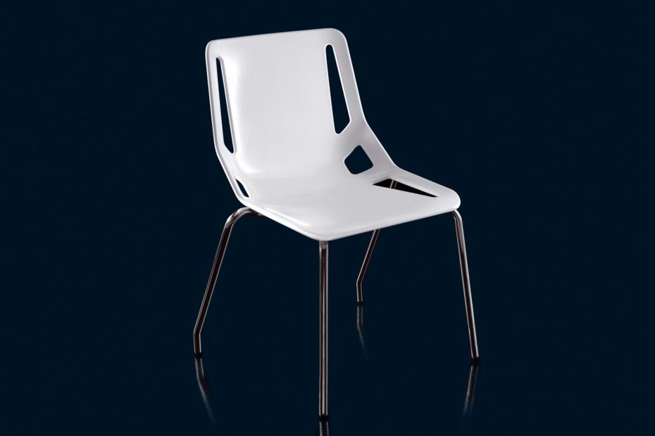 CB-Chair