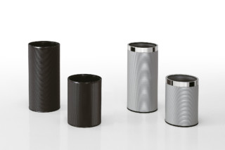 Design Collection  by  Caimi Brevetti