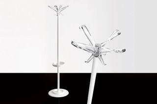 Swing  by  Caimi Brevetti