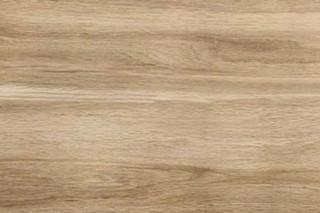 Legni quercia naturale  von  Campani