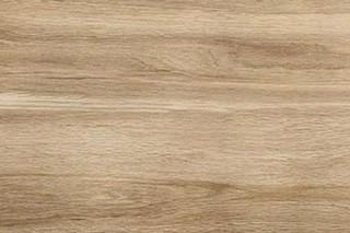 Legni quercia naturale  by  Campani