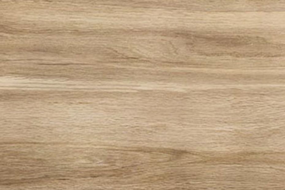 Legni quercia naturale