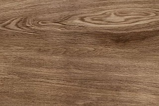Legni quercia tinta  von  Campani