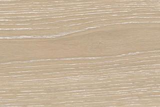 Legni shabby beige  von  Campani