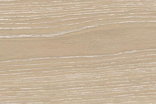 Legni shabby beige  by  Campani