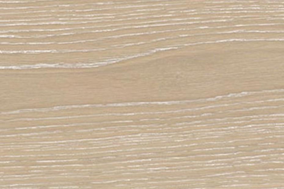 Legni shabby beige