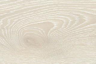 Legni shabby bianco  by  Campani