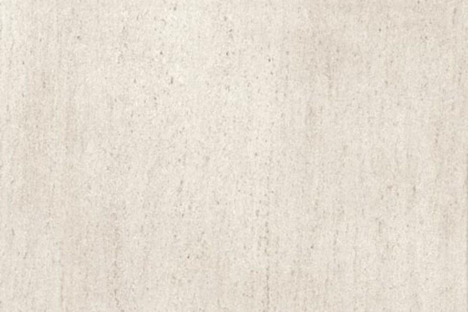 Marmi & Pietre limestone