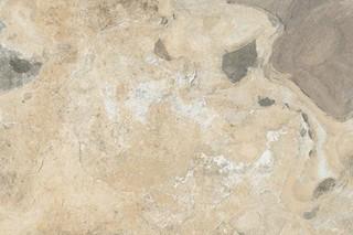 Pietre a Spacco slate multicolor beige  by  Campani