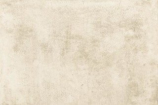 Terrecotte clays almond  by  Campani