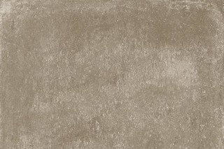 Terrecotte clays ash  by  Campani