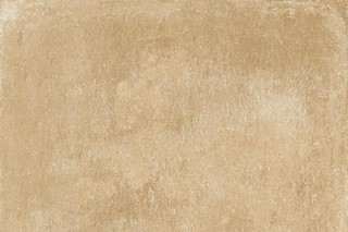 Terrecotte clays cord  by  Campani