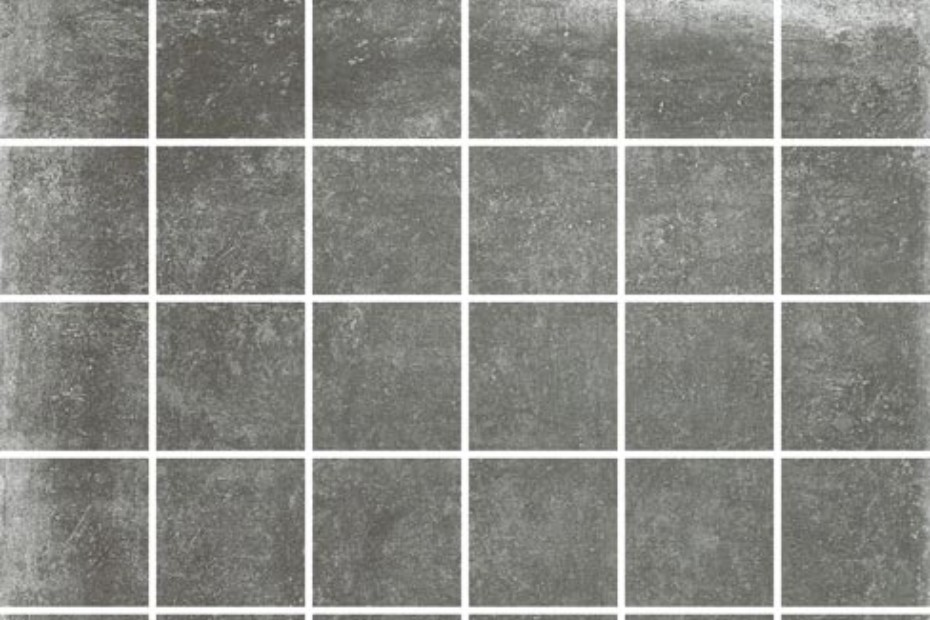 Terrecotte clays pewter