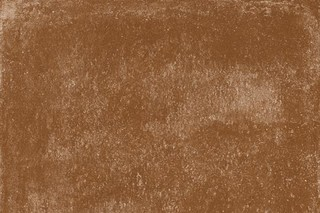 Terrecotte clays tuscany  by  Campani