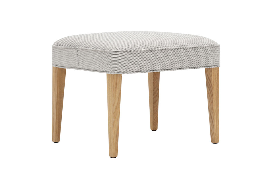 The Heritage Stool