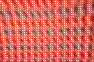 Cos 1531  by  Carpet Concept