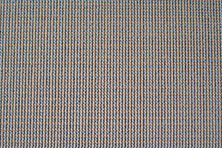 Cos 7125  by  Carpet Concept