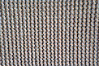 Cos 7125  von  Carpet Concept