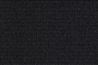 Eco 1 6601  by  Carpet Concept