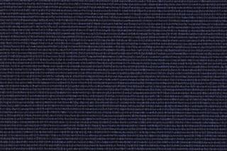 Eco 1 6607  by  Carpet Concept