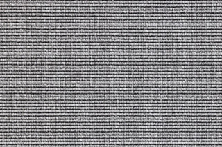 Eco 1 6611  by  Carpet Concept