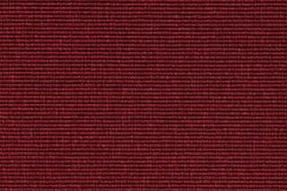 Eco 1 6627  by  Carpet Concept