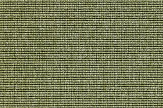 Eco 1 6635  by  Carpet Concept