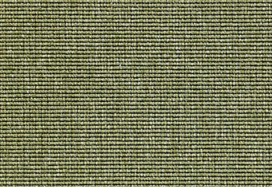 Eco 1 6635
