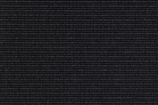 Eco 2 6701  by  Carpet Concept