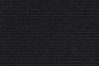 Eco 2 6701  von  Carpet Concept