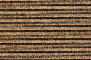 Eco 2 6705  by  Carpet Concept