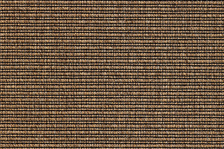 Eco 2 6705  by  Carpet Concept