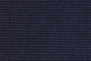 Eco 2 6707  by  Carpet Concept