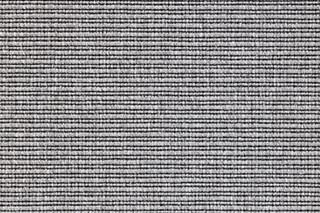 Eco 2 6711  by  Carpet Concept