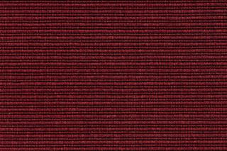 Eco 2 6727  by  Carpet Concept