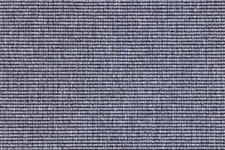 Eco 2 6742  by  Carpet Concept