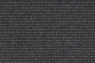 Eco 2 6794  by  Carpet Concept