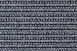 Eco Syn 280002  by  Carpet Concept