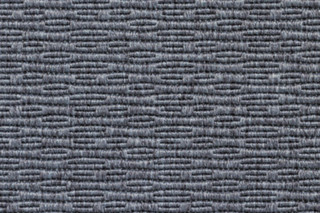 Eco Syn 280003  by  Carpet Concept
