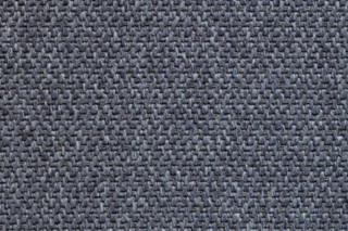 Eco Tec 280009  by  Carpet Concept