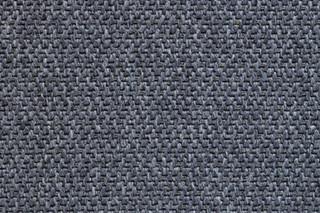 Eco Tec 280009  von  Carpet Concept