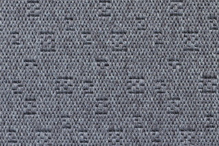 Eco Zen 280007  by  Carpet Concept