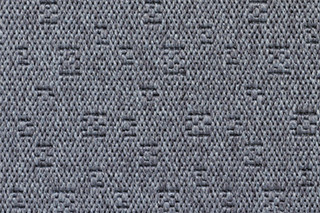 Eco Zen 280007  von  Carpet Concept