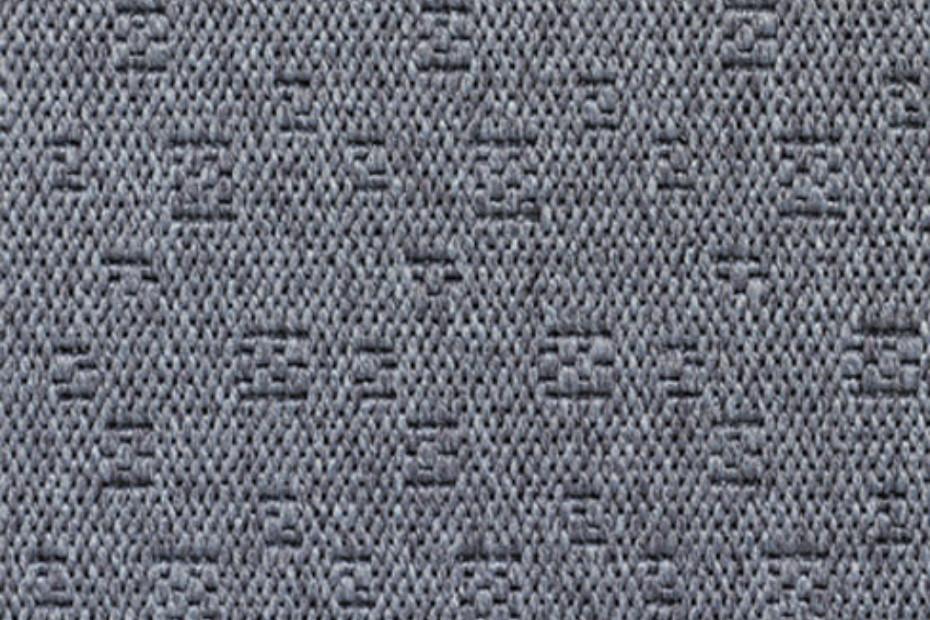 Eco Zen 280007
