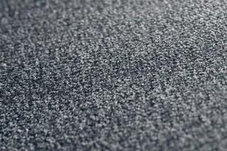 Fin 53073  von  Carpet Concept