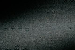 Jac 10  von  Carpet Concept