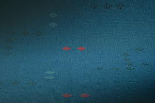 Jac 11  by  Carpet Concept