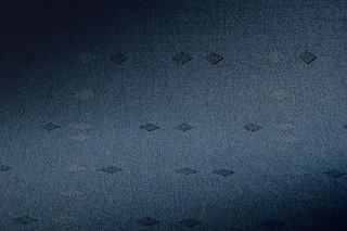 Jac 12  von  Carpet Concept