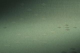 Jac 2  by  Carpet Concept